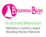 Visit Berkshire Bride - The largest wedding vendor network in The Berkshires