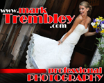 Mark Trembley Photography