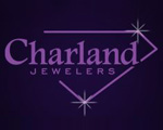 Visit Charland Jewelers Website