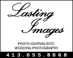 Lasting Images Photography
